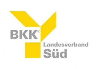BKK Landesverband Süd