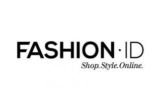 FashionID