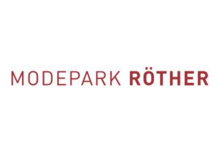 DYMATRIX Kunde: Modepark Röther