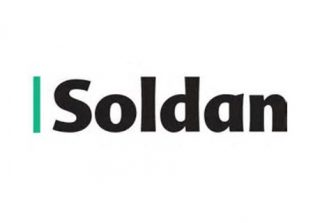 Hans Soldan