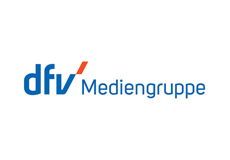 DFV Mediengruppe