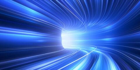 Data Streaming, Big Data, Datenmanagement
