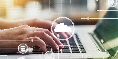 How Cloud Analytics Changes Big Data Visual