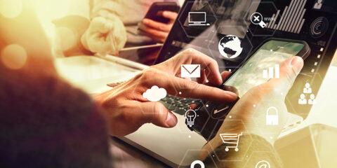 W&V Data Driven Marketing Day