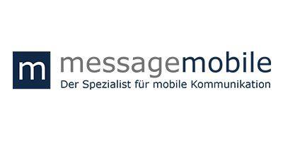 MessageMobile