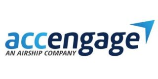 Accengage