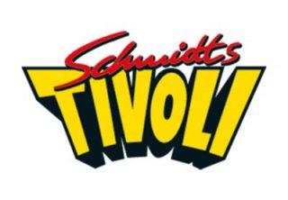 Schmidt´s Tivoli