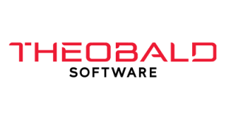 Theobald Software