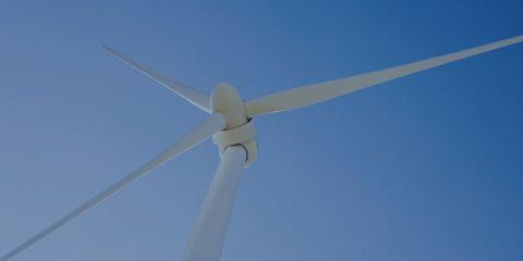 Success Story Energiekonzern