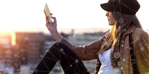 Virtual Influencer Marketing
