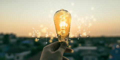 DYMATRIX Success Story energis