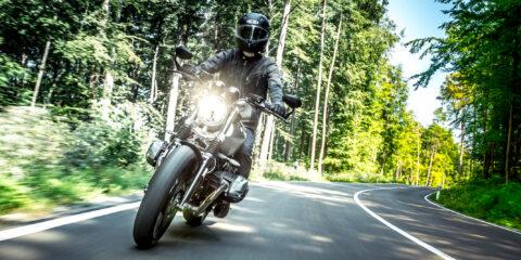 PIA DYMATRIX: Success Story POLO Motorrad