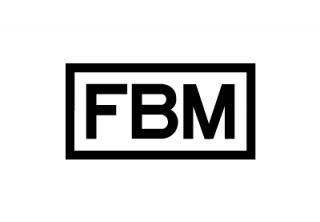 FBM Home of Entertainment