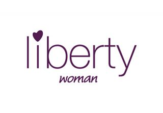 Liberty Woman