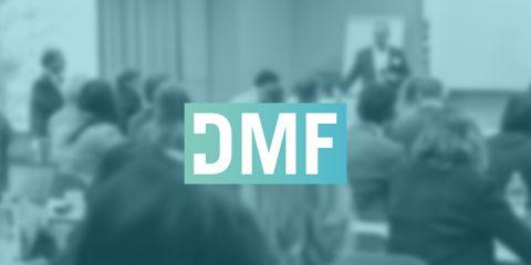 Digital Marketing Forum 2020