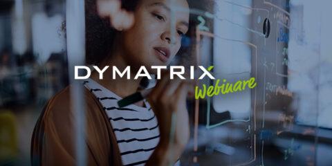 DYMATRIX Webinar Kampagnenstrategie