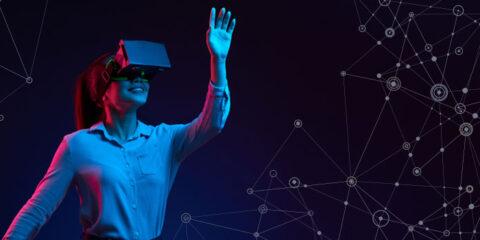 DYMATRIXBlog AR und VR im Marketing – Vorteile & Nachteile