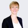 Lena Jockenhöfer