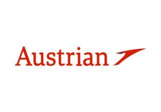 DYMATRIX Kunde: Austrian Airlines