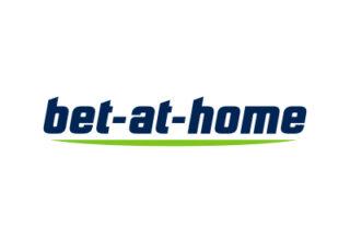 PIA DYMATRIX Kunde: bet-at-home