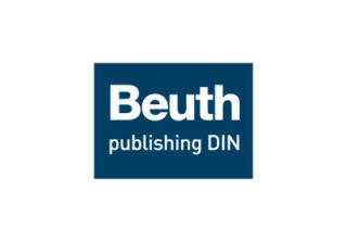 DYMATRIX Kunde: Beuth