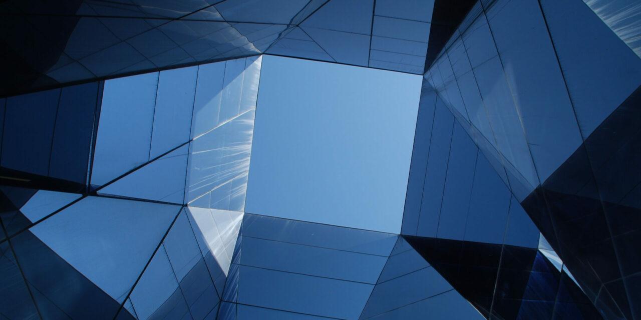 DYMATRIX Branchenlösungen: Banken und Versicherungen