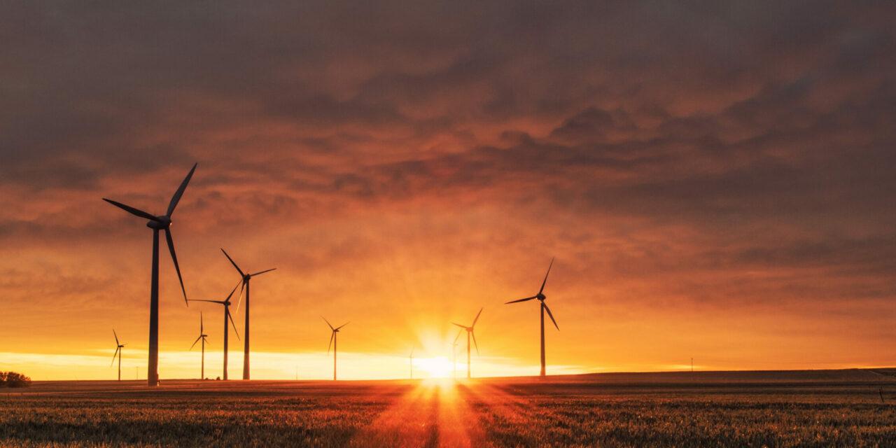 PIA DYMATRIX Branchenlösungen: Energieversorger
