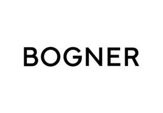 DYMATRIX Kunde: Bogner