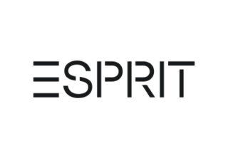 DYMATRIX Kunde: ESPRIT
