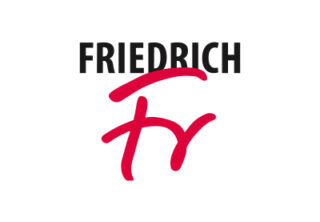 DYMATRIX Kunde: Friedrich Verlag