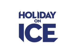 PIA DYMATRIX Kunde: Holiday on Ice