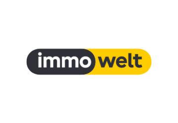 PIA DYMATRIX Kunde: Immowelt