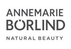 PIA DYMATRIX Kunde: Annemarie Börlind Natural Beauty