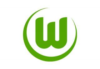 PIA DYMATRIX Kunde: VfL Wolfsburg