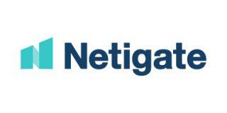 PIA DYMATRIX Partner: Netigate