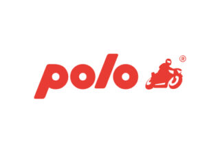 PIA DYMATRIX Kunde: Polo Motorrad
