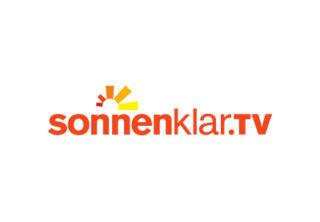 DYMATRIX Kunde: Sonnenklar.tv