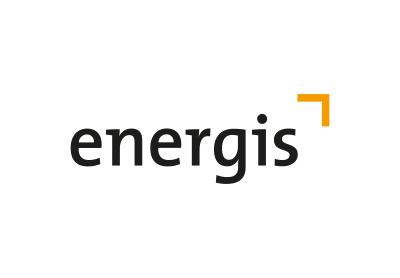 energis