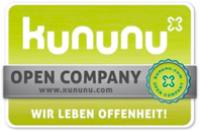 PIA DYMATRIX kununu: Open Company - Wir leben Offenheit