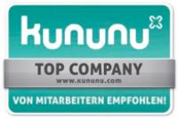 PIA DYMATRIX kununu: Top Company - Von Mitarbeitern empfohlen!
