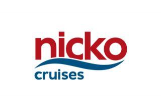 DYMATRIX Kunde: nicko cruises