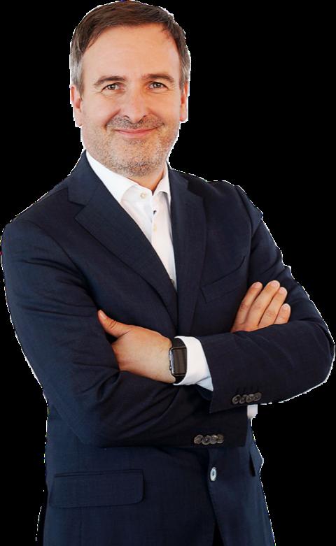 PIA DYMATRIX Geschäftsführer: Thomas Dold