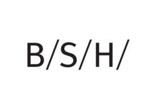 PIA DYMATRIX Kunde: B/S/H