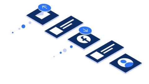 DYMATRIX Customer Prediction: Budgets zielgerichtet lenken und ROI erhöhen