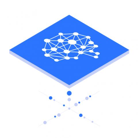 DYMATRIX Customer Prediction: Marketingoptimierung durch künstliche Intelligenz (AI) / Machine Learning