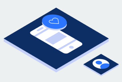 DYMATRIX Customer Prediction: Customer Experience an jedem Touchpoint verbessern