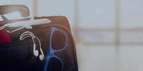 DYMATRIX Pressemitteilung: Intelligentes Marketing für das Reiseportal HLX