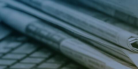 DYMATRIX Pressemitteilung: Westdeutsche Zeitung entscheidet sich für automatisiertes Marketing