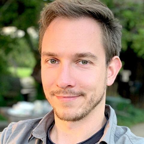 PIA DYMATRIX Success Story: Interview mit Fabian Wegner von Reservix