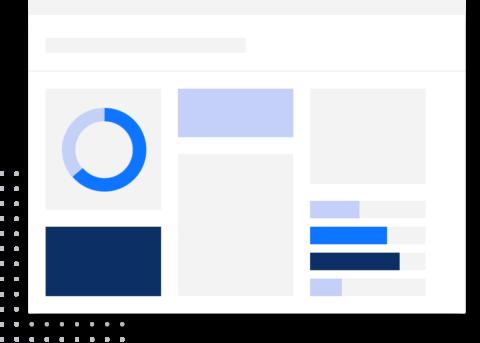 DYMATRIX Customer Insights-Dashboards: Alle Daten und Informationen auf einen Blick